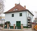 Alt-Blankenburg7-Wohnhaus-09097815-flyingpixel.de-Denis-Apel-8925.jpg