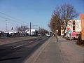 Alt-Hohenschönhausen Indira-Gandhi-Straße 03.jpg
