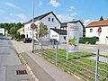 Alt Neundorf Pirna (42750531850).jpg
