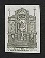 Altaar met het beeld van Onze-Lieve-Vrouw van Halle (tg-uact-436).jpg