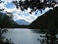 Altai0144 (93590509).jpg