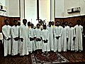 Altar boys of the Mar thoma Church.jpg