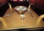 Altar of Incense (25952694188).jpg