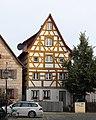 Altdorf bei Nürnberg - Am Plätzlein 5 - 1.jpg