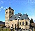 Alte Kirche (Wollersheim)1.JPG