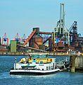 Altenwerder, 21129 Hamburg, Germany - panoramio (16).jpg