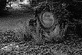 Alter Friedhof Schwenningen-1127.jpg