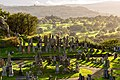 Alter Friedhof bei Stirling Castle.jpg