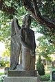 Alter katholischer Friedhof Dresden 2012-08-27-0014.jpg