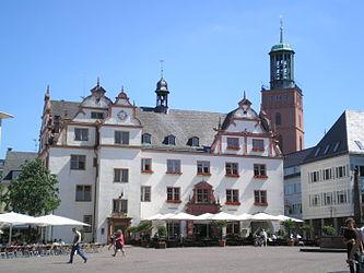 Altes Rathaus-Marktplatz-Darmstadt.jpg