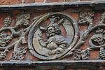 Altes Rathaus (Hannover) Hu 13.jpg