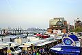 Altonaer Fischmarkt, April 2014 01.jpg