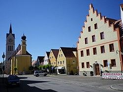 Altstadt von Neustadt an der Donau.JPG