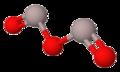 Aluminium-oxide-3D-balls.png