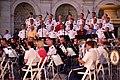 Alumni Band-38 (43445139282).jpg