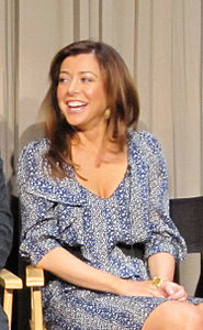 Alyson Hannigan at HIMYM.jpg