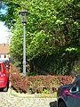 Am Schlossberg Pirna 119147057.jpg