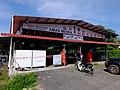 Aman Mesra Food and Drink Shop.jpg