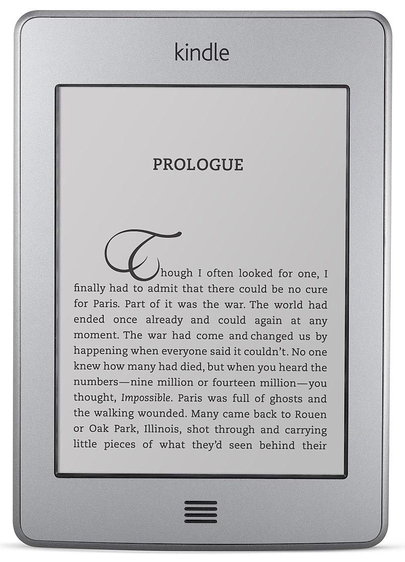 Amazon Kindle Touch.jpg