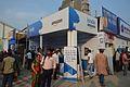 Amazon Pavilion - 41st International Kolkata Book Fair - Milan Mela Complex - Kolkata 2017-02-04 5101.JPG