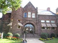 Amelia S. Givin Free Library.jpg