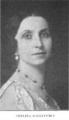 Amelita Galli-Curci 1917.png