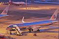 American Airlines Boeing 767-300; N39365@ZRH;29.10.2012 677au (8136805262).jpg