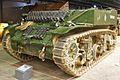American M5 Gun Tractor (5781707338).jpg