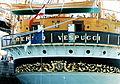 Amerigo Vespucci in Lisbon Harbor 01.jpg