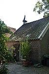 amersfoort7900-2703
