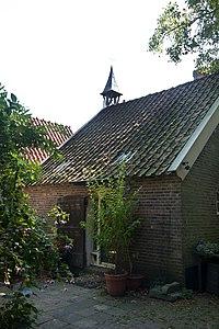 Amersfoort7900-2703.jpg