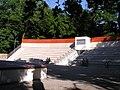 Amfiteatr Kolin 2.jpg