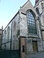 Amiens, Eglise Saint-Leu (5).JPG