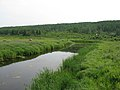 Amisk River AB.JPG