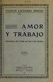 Amor y trabajo - comedia en tres actos y en prosa (IA amorytrabajocome28219laca).pdf