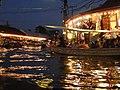 Amphawa, Amphawa District, Samut Songkhram 75110, Thailand - panoramio (12).jpg