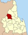 Amphoe 8005.png
