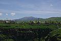 Amrakits view.jpg