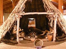 256px-Amsa_prehistoric_Museum1.jpg
