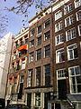 Amsterdam - Binnenkant 30.jpg