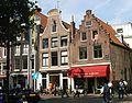 Amsterdam - Nieuwmarkt - panoramio.jpg
