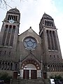Amsterdam - RK Kerk (3399939499).jpg