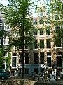 Amsterdam - Raamgracht 1 en 3.JPG