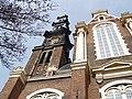 Amsterdam - Westerkerk (3415372653).jpg