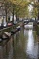 Amsterdam - panoramio (245).jpg