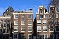 Amsterdam 4000 29.jpg