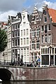 Amsterdam 4004 48.jpg
