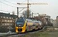 Amsterdam Amstel VIRM 8709 Maastricht (11797285454).jpg