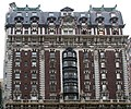Amsterdam Ave and W71st St 2 (6214087100).jpg