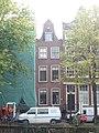 Amsterdam Brouwersgracht 37.JPG
